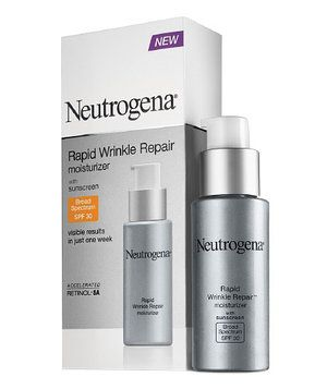 The Best Over The Counter Retinol Creams Wrinkle Repair Best Anti Aging Creams Anti Aging Skin Products