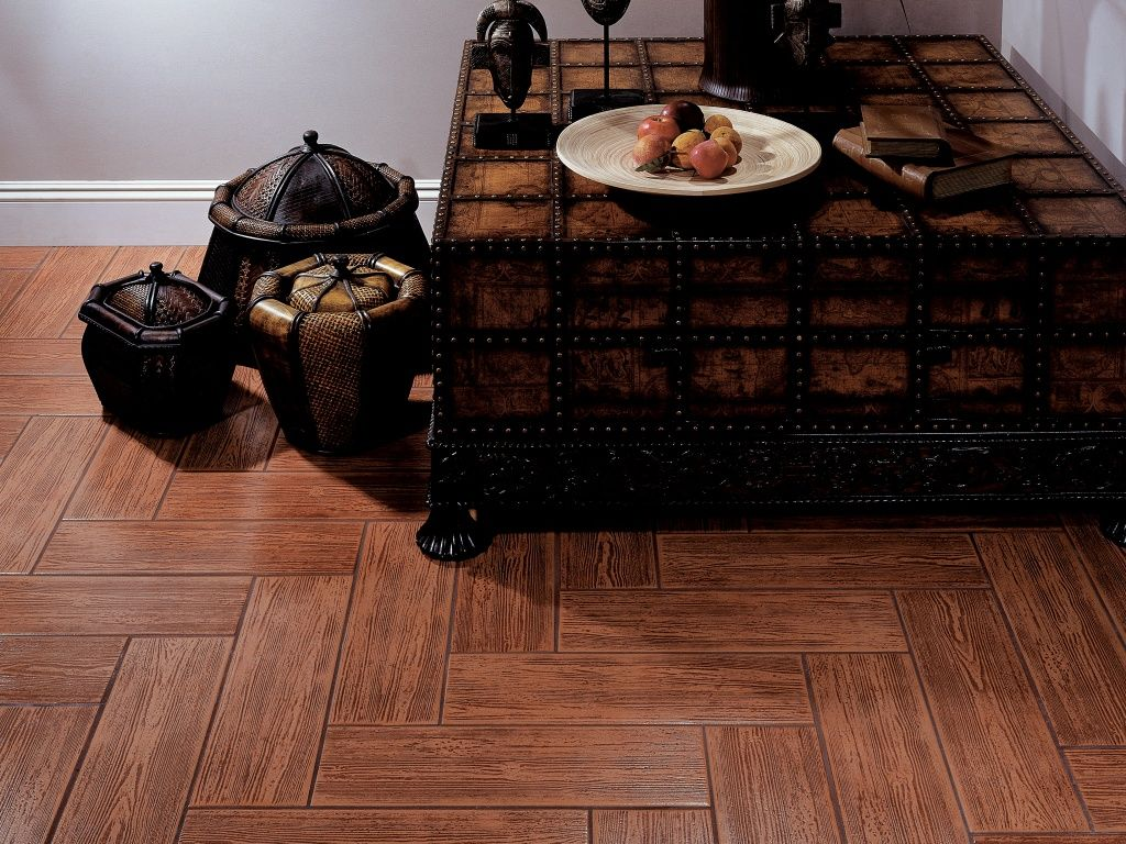 Interceramic woodlands cherry hd ceramic floor tile wood casa carpet tile and wood carries the largest selection of porcelain tile in el paso texas check out our samples here online dailygadgetfo Images