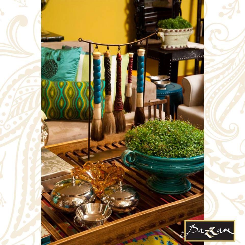 #Bazzar Shop - Vila Velha (ES) - Brazil #Brazilian design #design
