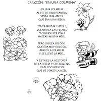 Pin De Catalina Cortés Robles En Ciencias Letras De Canciones