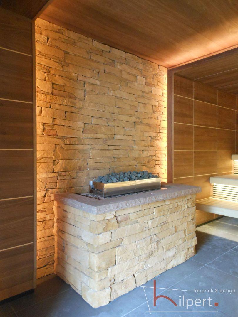 Parkhotel Bad Lippspringe Finnische Sauna Bad Lippspringe Finnische Sauna Spa Hotel