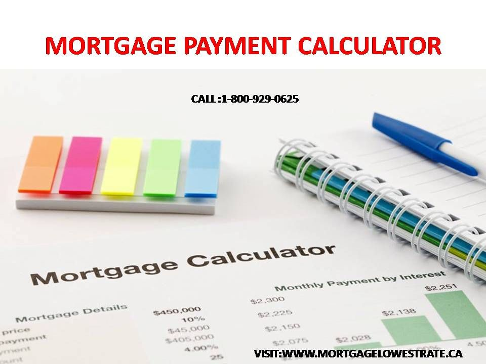 Calculate How Much You Can Borrow With Our EasyToUse Mortgage