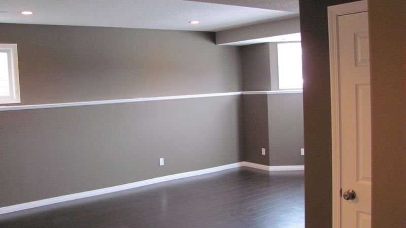 Basement Ledge Basement Master Bedroom Basement Bedrooms Basement Remodeling Diy