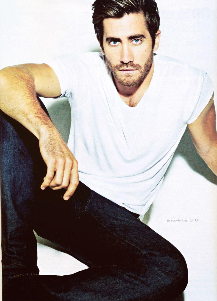 Jake gyllenhaalwhy you so handsome drool pinterest jake