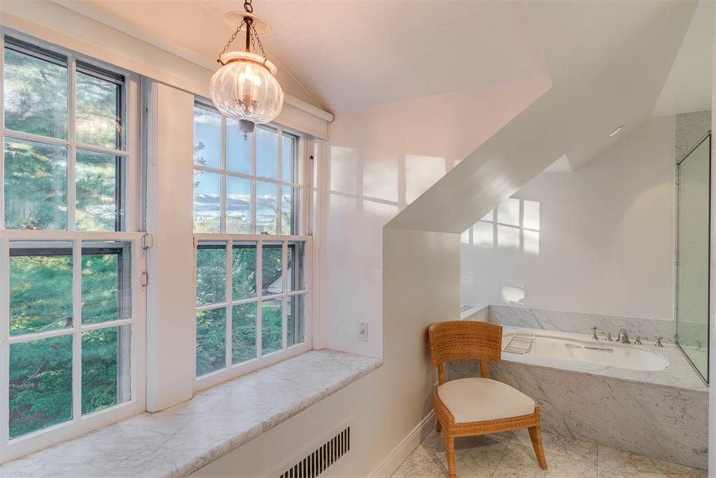 5253 Sycamore Avenue Riverdale, New York, United States – Luxury Home For Sale
