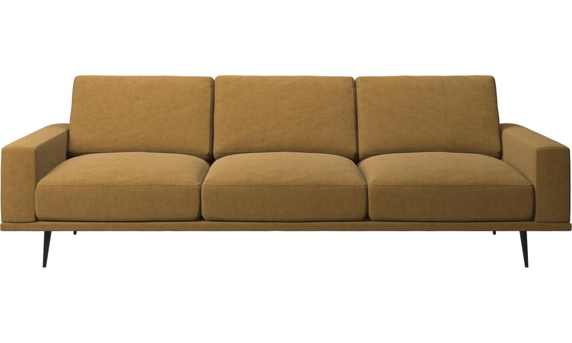 Epingle Sur Chairs Sofa