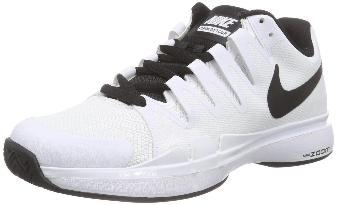 mens tennis shoes, Mens tennis shoes, Nike