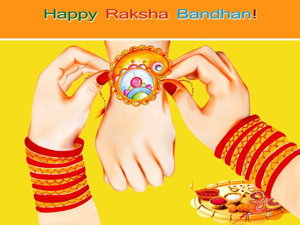 essay of raksha bandhan in english Raksha bandhan long essay, speech, paragraph in english and hindi raksha bandhan is a festival that is celebrated with great ardour and fervour by each family in our country.