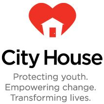 City House Is Dedicated To Providing Homeless Children And Teens In North Texas With Emergency Shelter And Transitio City House Emergency Shelter Youth Shelter