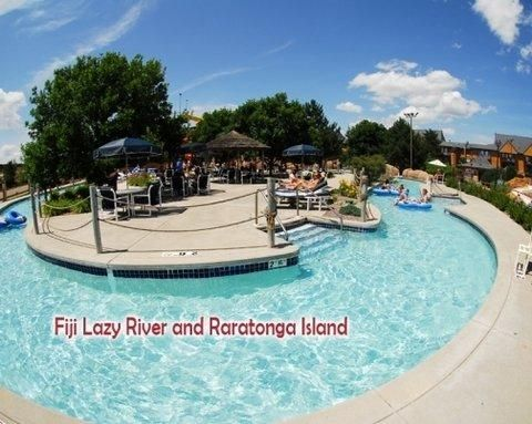 pools at the polynesian resort polynesian resort hotel pool