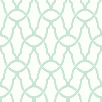 Shop For Wallpaper At Target Find Removable Peel Stick And Self Adhesive Wallpaper In A Var Peel And Stick Wallpaper Trellis Wallpaper Peel And Stick Vinyl