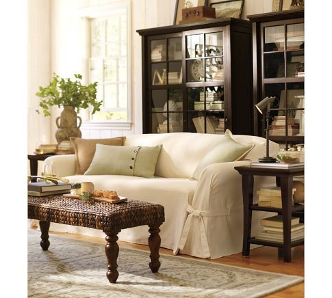metropolitan rectangular end table in 2019 living room dinning rh pinterest com