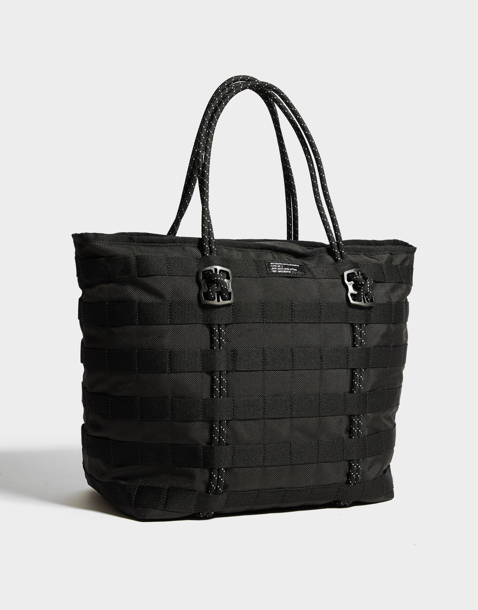 NIKE Nike Sportswear AF1 Tote Bag Tote bag, Bags, Nike totes