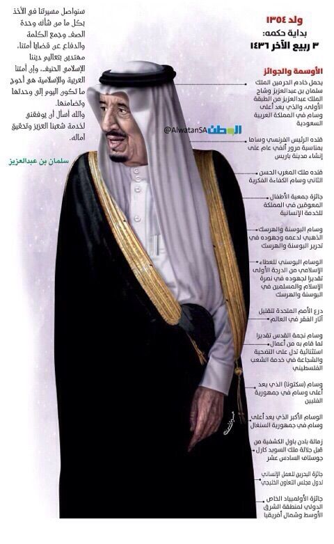 Pin By Mmuu44 On King S And Royal Famille King Salman Saudi Arabia National Day Saudi Saudi Men