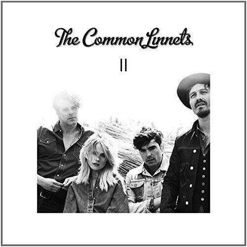 II (Limited Deluxe Edition) Universal (Universal Music) http://www.amazon.de/dp/B013Q0IID6/ref=cm_sw_r_pi_dp_Z79Iwb1Y07V1J