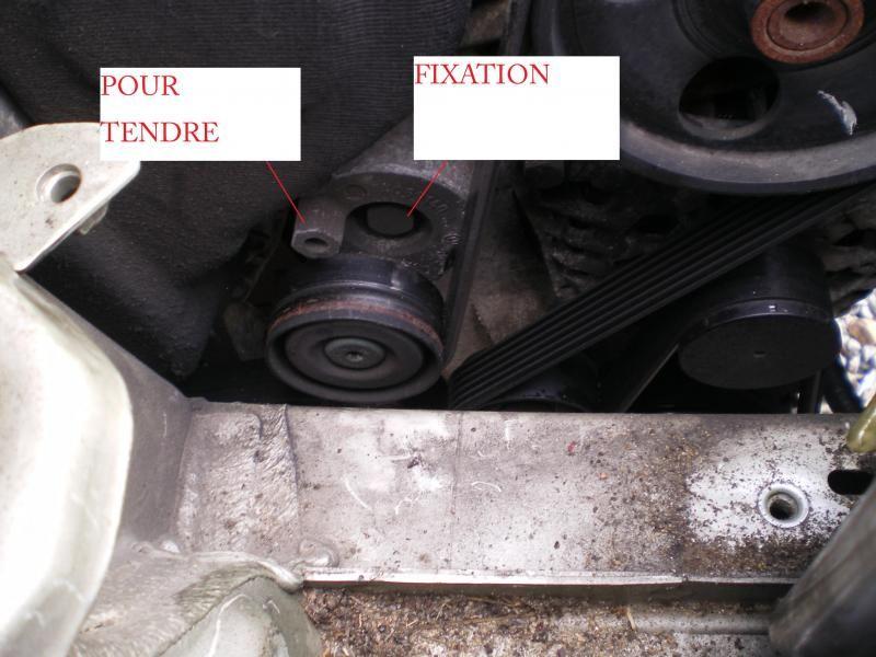 http://images.forum-auto.com/mesimages/527564/IMGP0901%20retouche%202.jpg