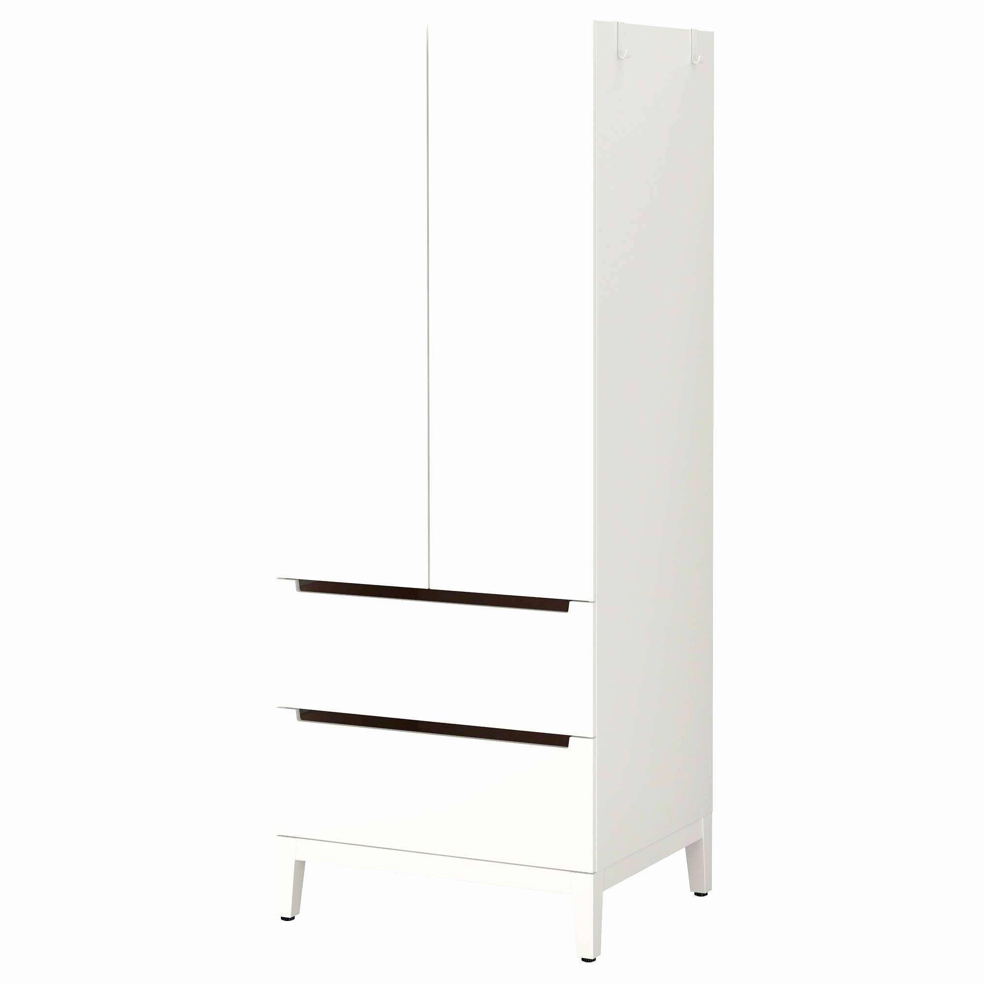 Sideboard 200 Cm Breit Schubladenkommode Wimex Neueste Sideboard