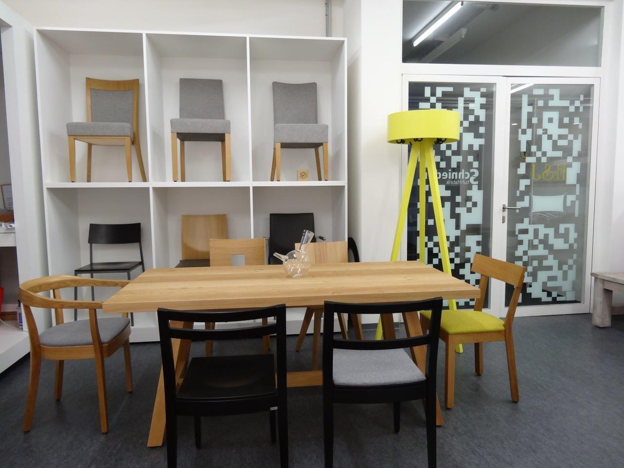 Ausstellung in Berlin Next Malzfabrik Bessemerstraße 16, 2