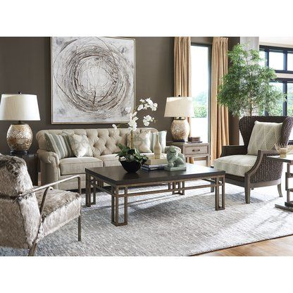 25++ Luxury living room furniture sets info