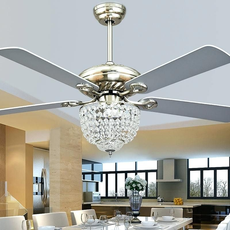 Pin by kristina stout on Lighting in 2018 Ceiling Fan, Ceiling