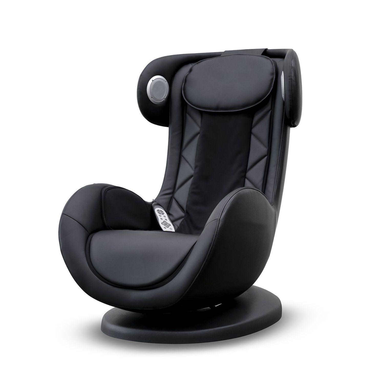 Terrific Kobe Massage Chair In 2019 Massage Chair Chair Brown Unemploymentrelief Wooden Chair Designs For Living Room Unemploymentrelieforg