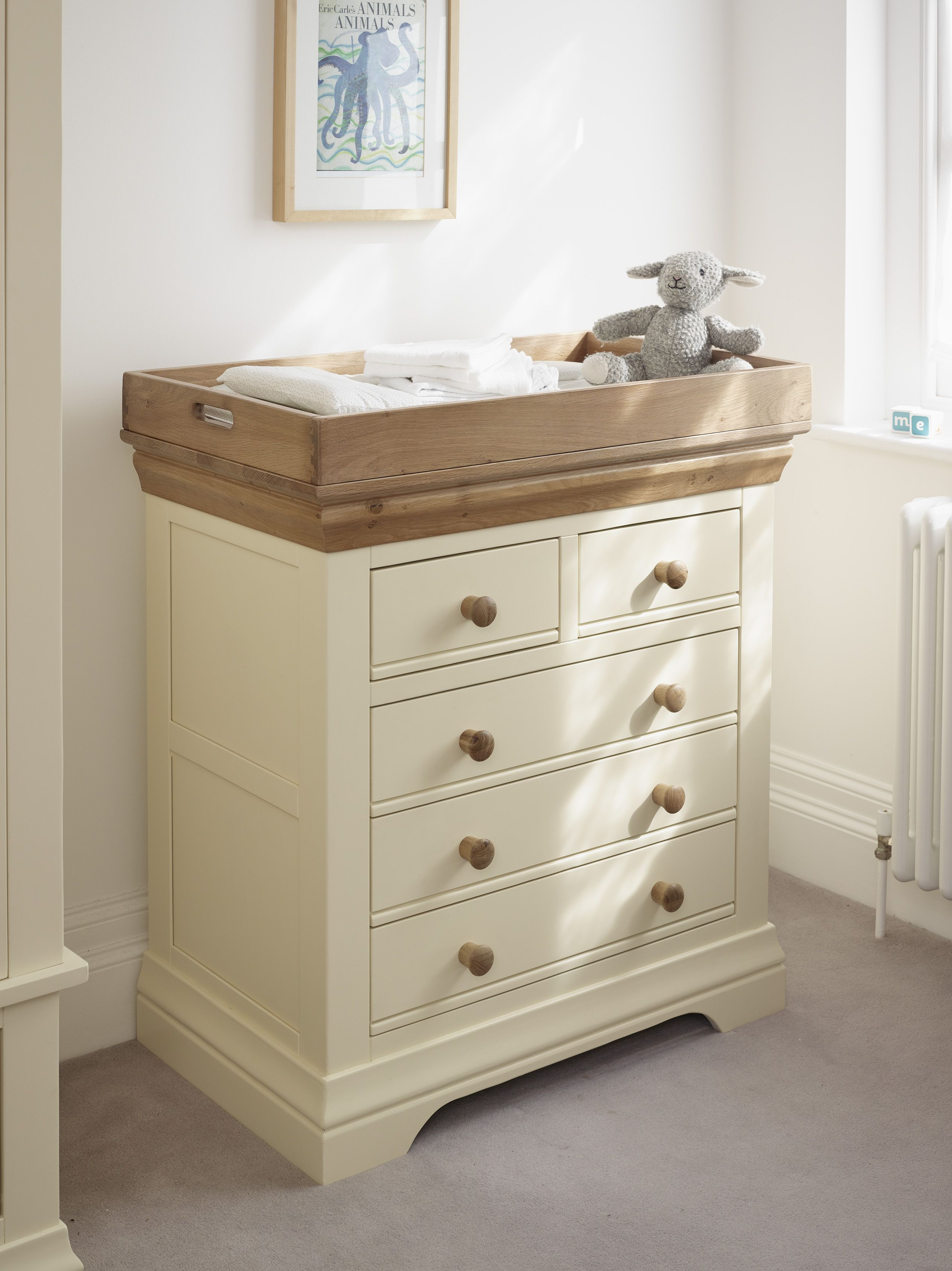We Ve Designed Beautiful Versatile And Quality Nursery Furniture That Is Built To Last