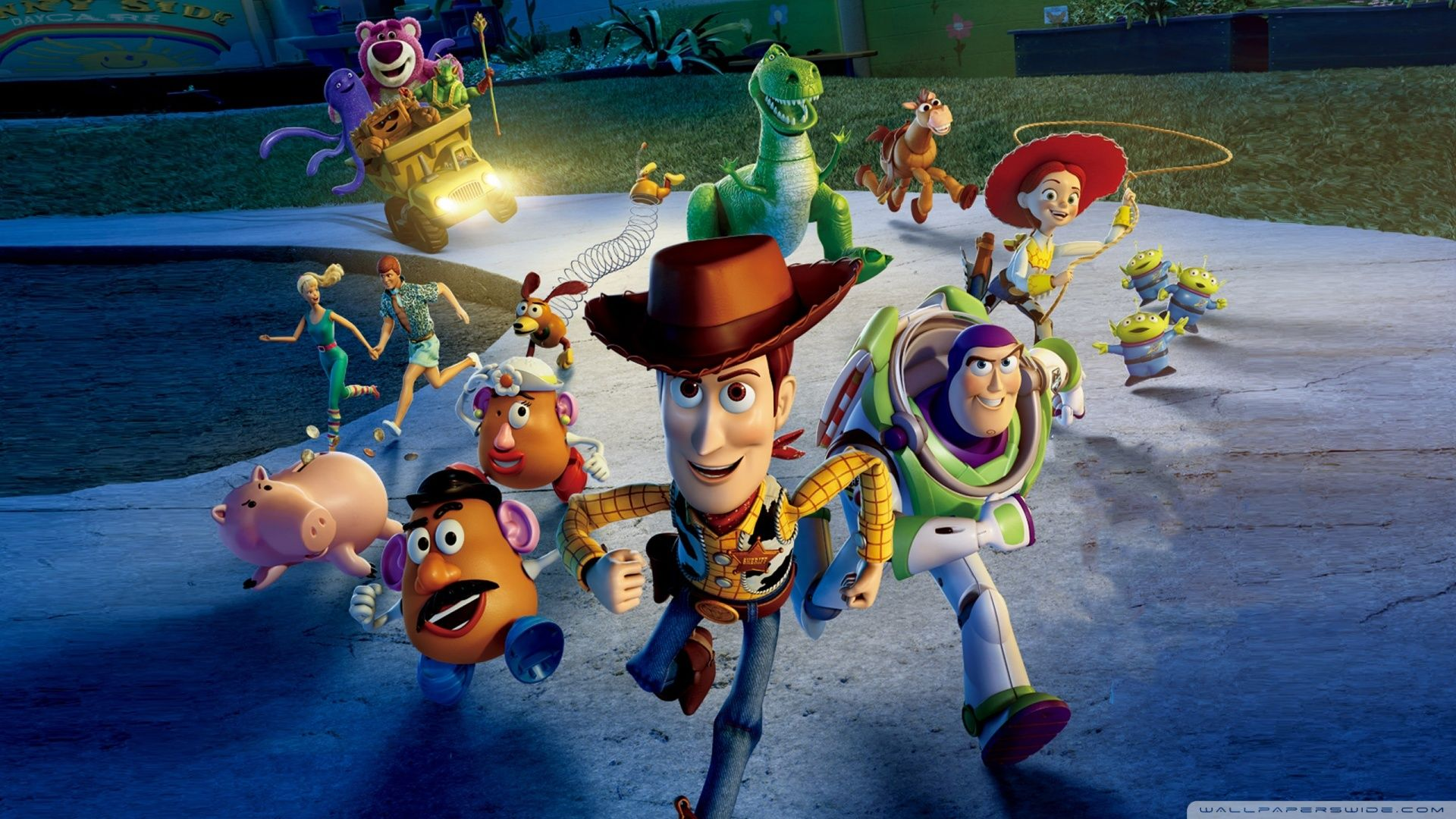 toy story wallpapers hd | hd wallpapers | pinterest | hd wallpaper