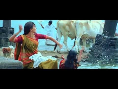 Khudaya Khair - Billu Barber (Full-HD 1080p) - YouTube   Bollywood ...