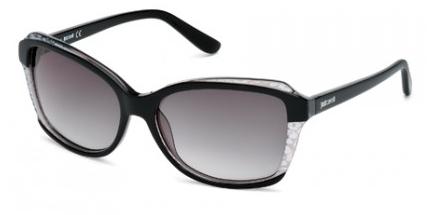 Just Cavalli sunglasses | ShadesEmporium