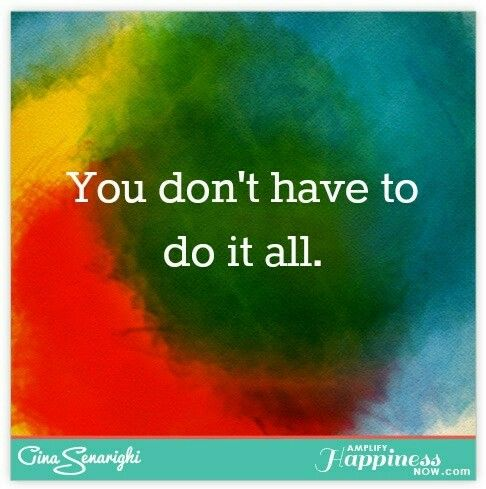 Challenge yourself to ask for help today. Find more daily inspiration llike this one on pinterest: http://www.pinterest.com/amphappinessnow/