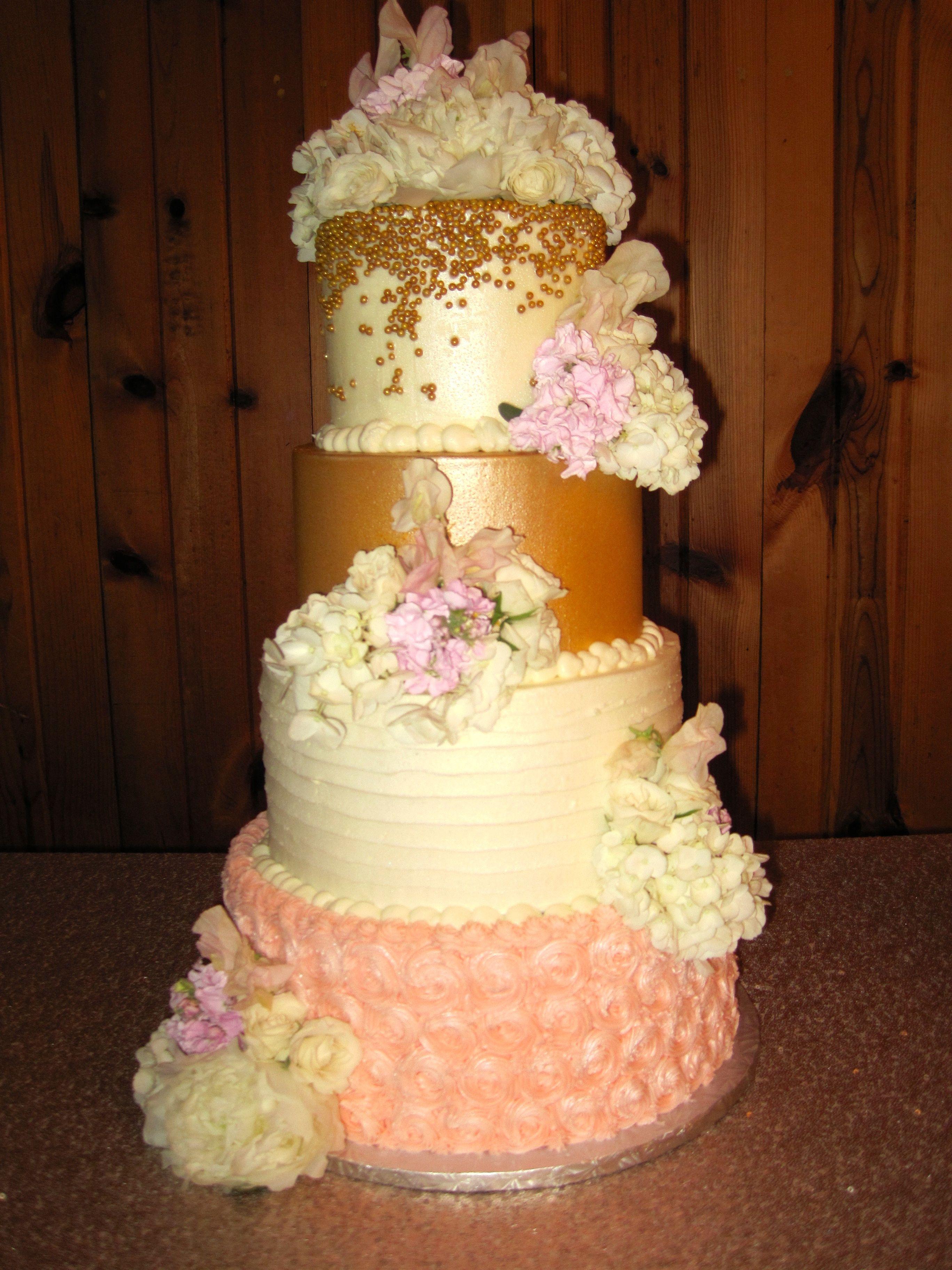 wedding cake | Cakes | Pinterest | Wedding cake, Fort worth texas ...