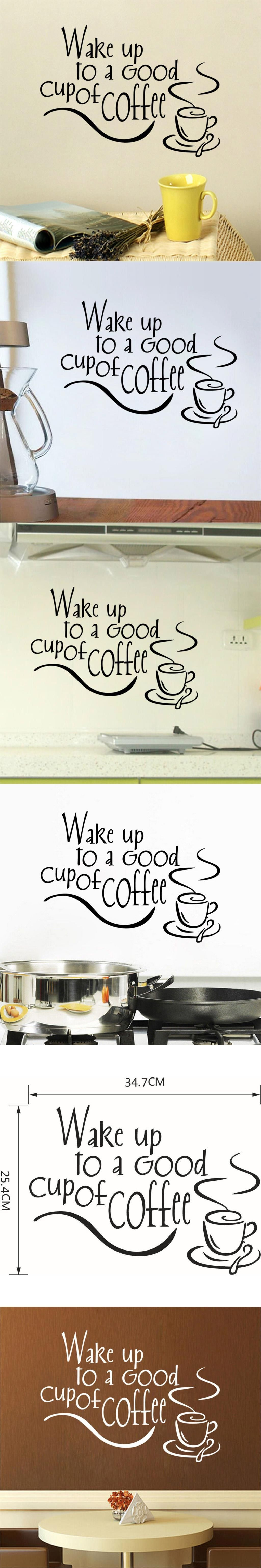 3 Jolting Tips Coffee Quotes Letter Board lemon coffee cake
