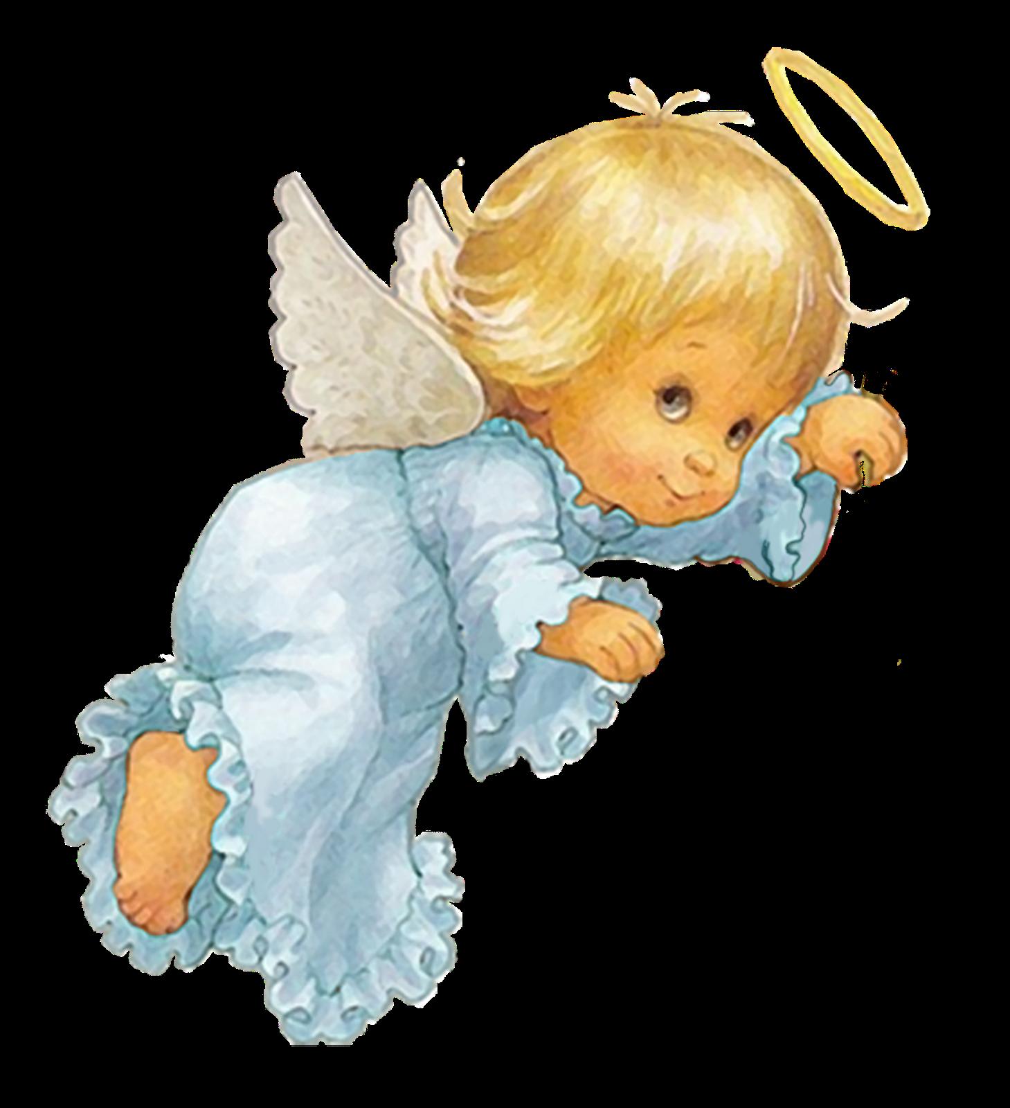 Angelitos Tiernos Buscar Con Google Angelitos Angel Angel