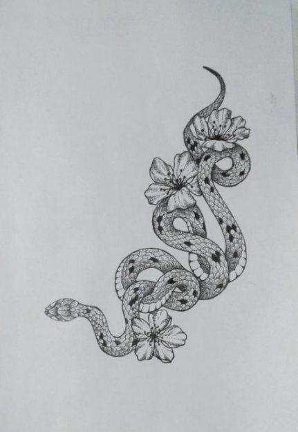 , Neue Tattoo Dragon Minimalist Deviantart 17+ Ideen –  Neue Tattoo Dragon Minimalist Deviantart 17+ Ideen #tätowieren  – #arrowtattoo #deviantart #dra…, My Tattoo Blog 2020, My Tattoo Blog 2020