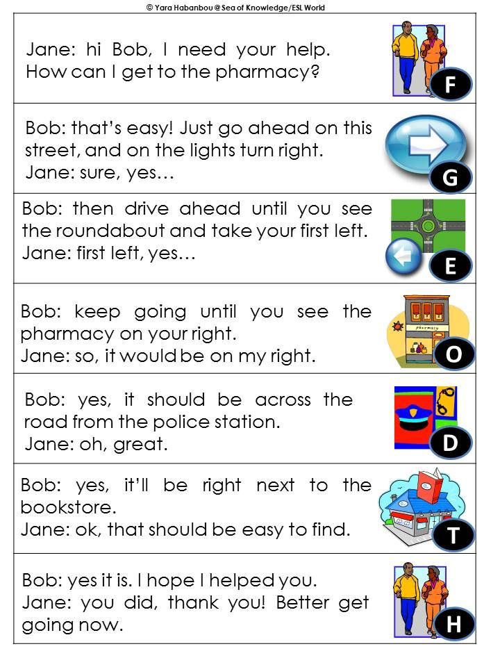 Logic Puzzles and Word Games   eslwriting org ESL Writing e Book