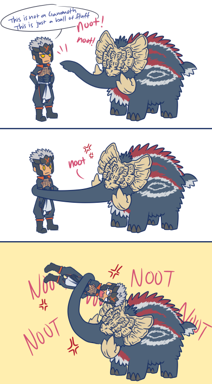 Welcome To My Blog Monster Hunter Series Monster Hunter Memes