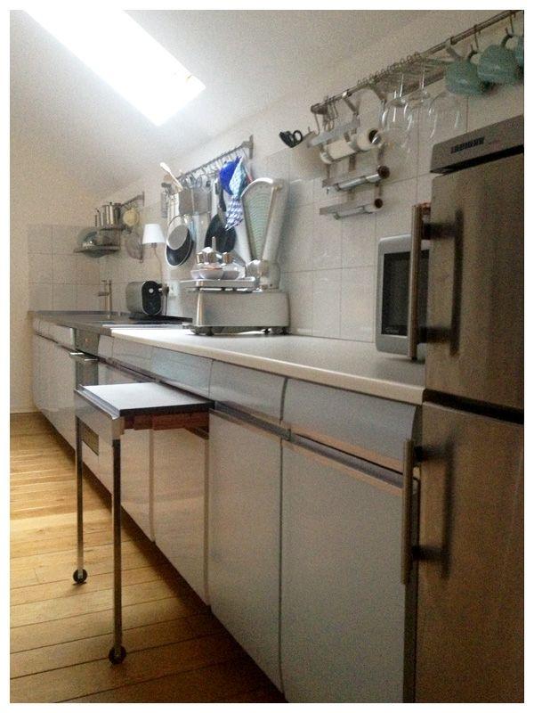 70er jahre siematic kueche haus pinterest siematic k che k che 70er und k chen ideen. Black Bedroom Furniture Sets. Home Design Ideas