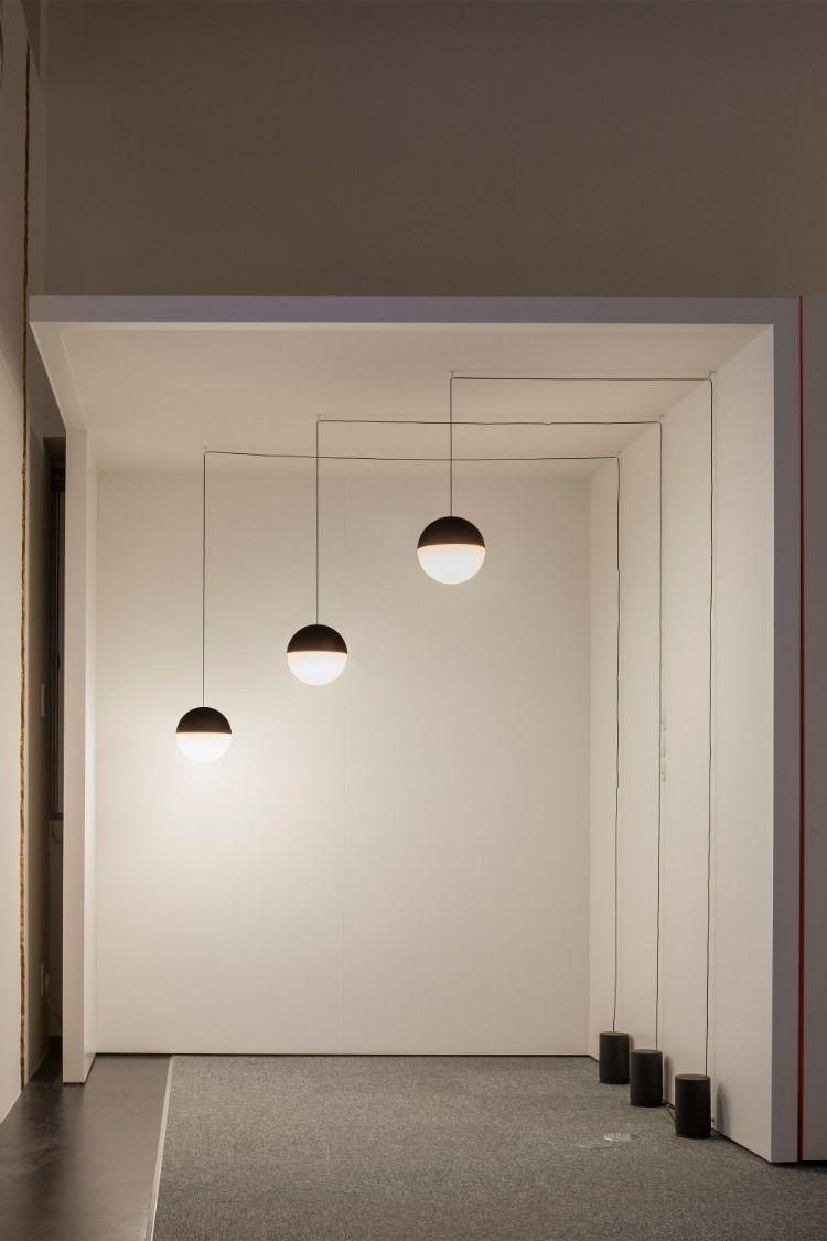 Pin On Modern Lighting