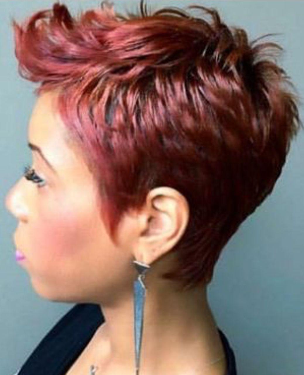 Pin by kelly storey on hair in pinterest hair styles hair