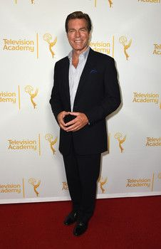 'Young and the Restless' Rumors: 'Fake Jack' to double cross Victor Newman http://www.examiner.com/article/young-and-the-restless-rumors-fake-jack-to-double-cross-victor-newman