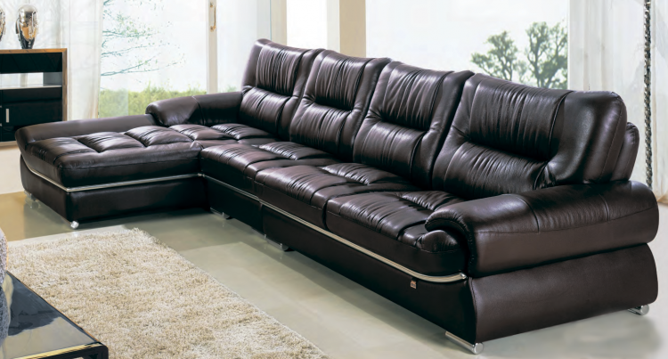20 Cool Sectional Leather Couch Ideas Sofa Leather Sectional