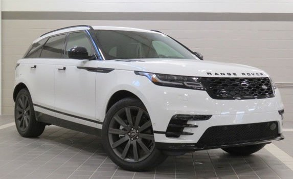 Latest Land Rover Range Rover Velar P380 R Dynamic Hse 2020 Price In Pakistan 2017 And Detail Specs Get Range Rover Range Rover Sport Range Rover Sport Black