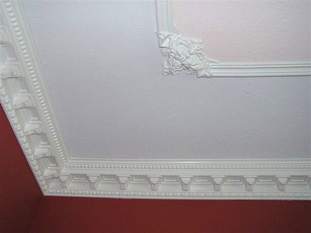 Moulding Crown Moluding And Quality