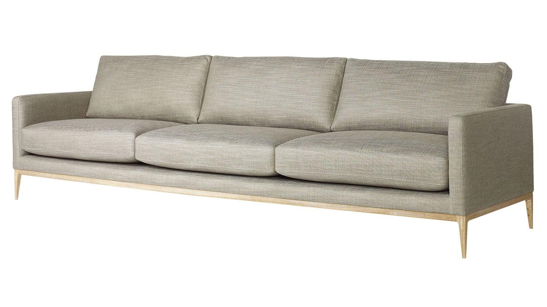 Sabrina Lounge Furniture Sofa Sofa Design
