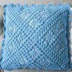 Cuscino crochet (1)