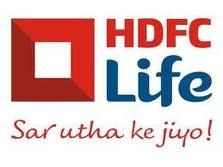 Hdfc Standard Life Ipo Subscription Allotment Stastus Ipo Lot