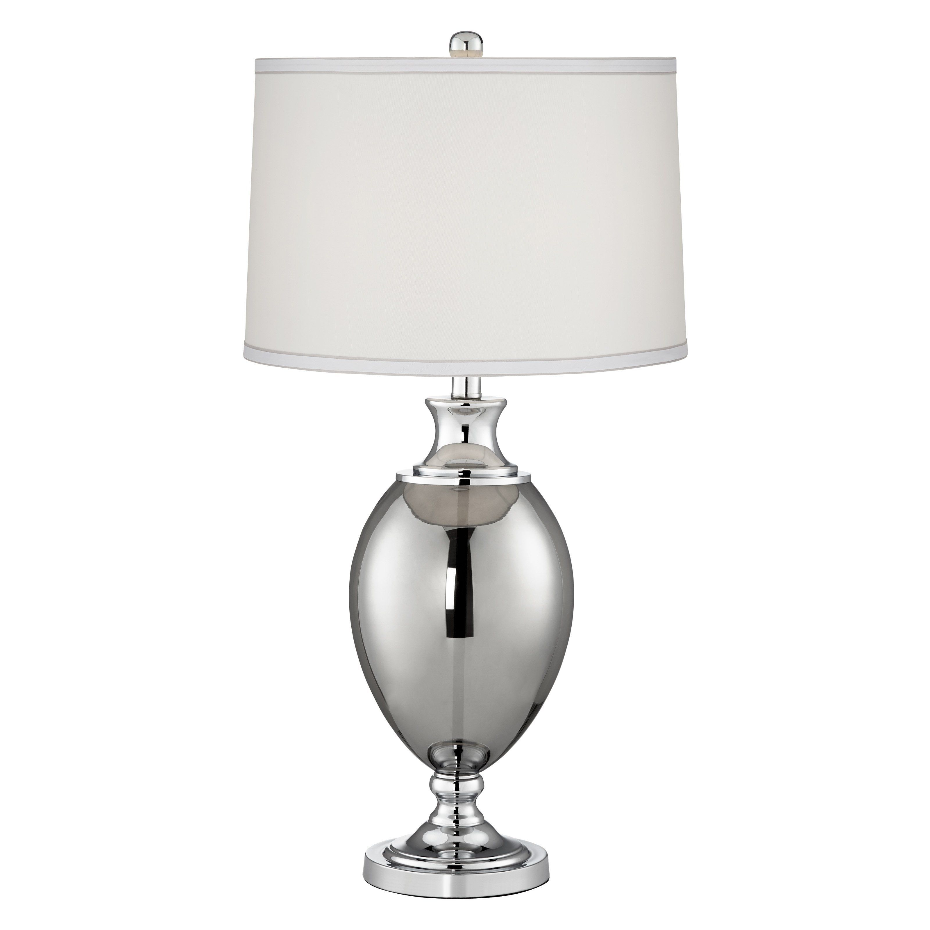 Pacific Coast Lighting Raylee Table Lamp 14f76 Lamp Glass Table Lamp Table Lamp
