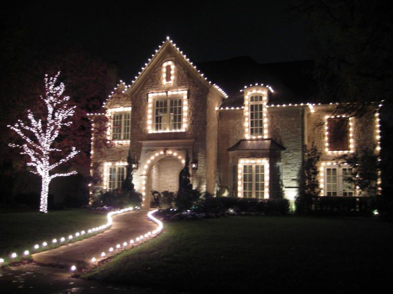 Christmas Lights Picture Gallery San Antonio Tx Christmas Light Installation Holiday Lights Christmas Lights