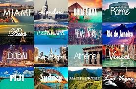 Image Result For Traveling The World Tumblr