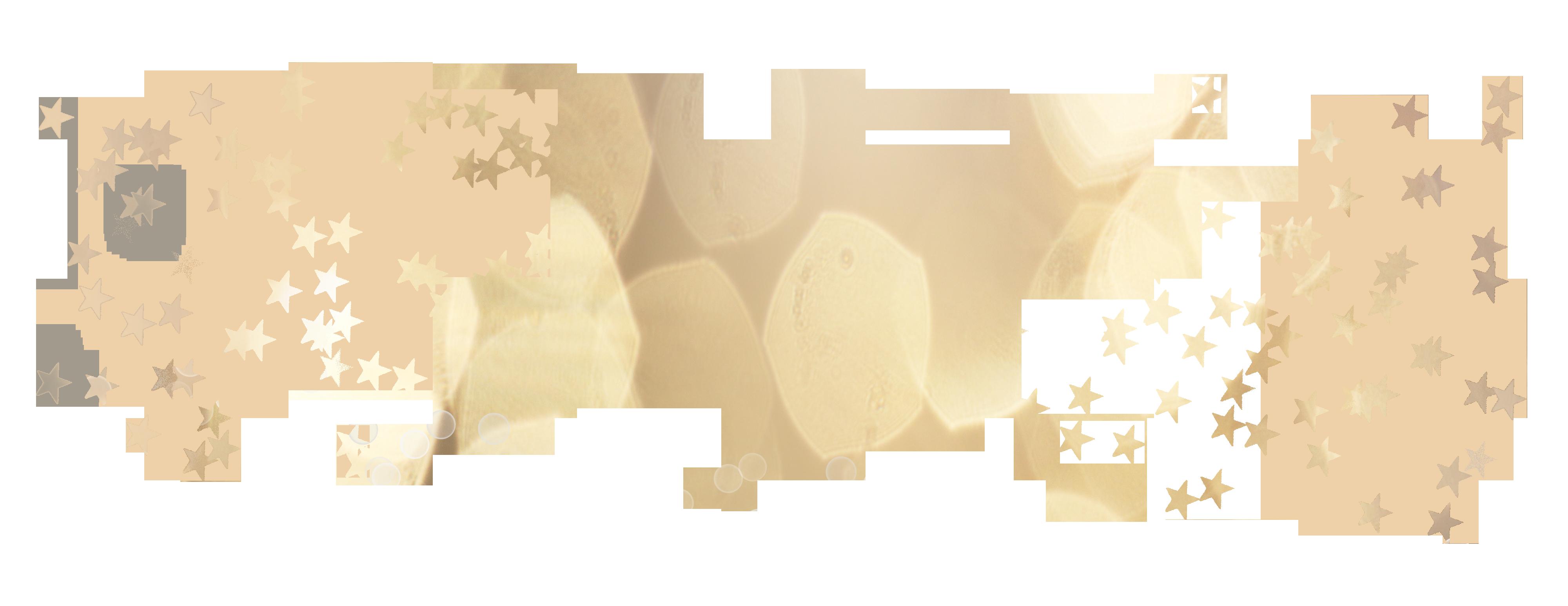 نجوم لمعه Light Star Freetoedit Bokeh Light Condiments